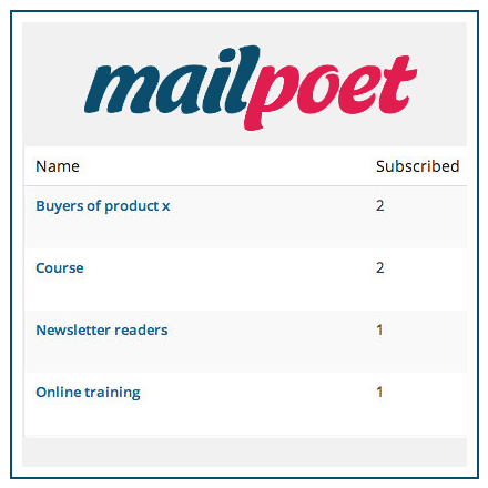 mailpoetbox